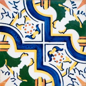 Płytki ceramiczne hiszpańskie