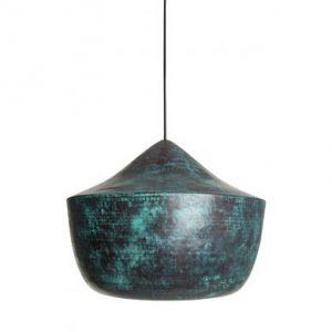 ciruela-lampa-z-meksyku-patynowana-czysta-miedz