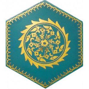 emre-tureckie-wzorzyste-plytki-ceramiczne-iznik