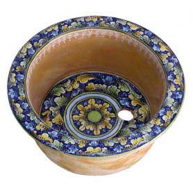 okragle-umywalki-ceramiczne-z-wloch