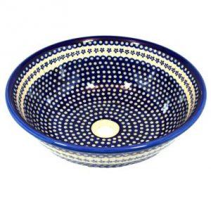 ola-umywalka-ceramiczna-boleslawiec
