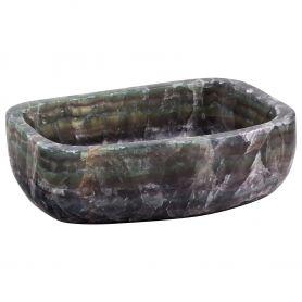 urdur-umywalka-z-kamienia-ciemny-onyks