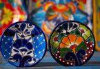 Ceramika Talavera
