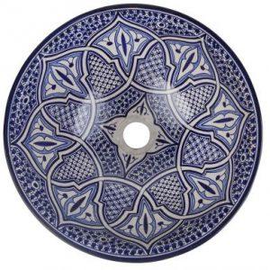 fatima-orientalna-umywalka-z-maroka (1)